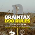 Braintax, D90 Rules