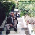 Cut Chemist, What's The Altitude