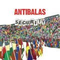Antibalas, Security