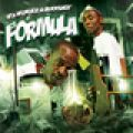 9th Wonder & Buckshot, The Formula