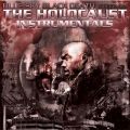 Blue Sky Black Death, The Holocaust Instrumentals