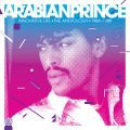 Arabian Prince, Innovative Life: Anthology 1984-1989 (incl. limited edition 7inch)