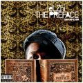 Elzhi (Slum Village), The Preface
