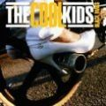 Cool Kids, Black Mags