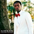 Aloe Blacc, I Need A Dollar