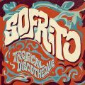 V/A, Sofrito: Tropical Discotheque