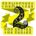 V/A, Fremdtunes - The Series 2