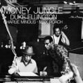 Duke Ellington, Money Jungle