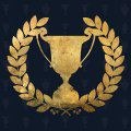 Apollo Brown & O.C., Trophies