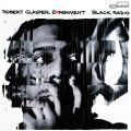 Robert Glasper Experiment, Black Radio