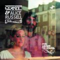 Quantic & Alice Russell, Look Around The Corner