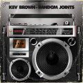 Kev Brown, Random Joints (incl. limited 7inch)