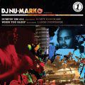 DJ Nu-Mark, Broken Sunlight Series #2