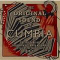 V/A, The Original Sound Of Cumbia Part 2