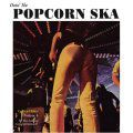 V/A, Popcorn Ska: Golden Oldies Vol. 4