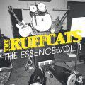 The Ruffcats, The Essence Vol. 1