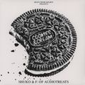 Shuko & F. Of Audiotreats, Cookies & Cream