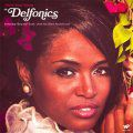 Adrian Younge, Presents The Delfonics