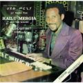 Hailu Mergia And The Walias, Musicawi Silt