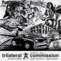 Trilateral Commission, Swiss Banks OST