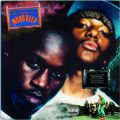 Mobb Deep, The Infamous (Ltd. 20 Year Anniversary Edition)