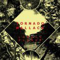 Tornado Wallace, Lonely Planet