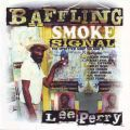 Lee Perry , Baffling Smoke Signal (The Upsetter Shop Volume 3)