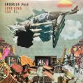 Anderson .Paak, Come Down Feat. T.I.