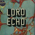 Lord Echo, Harmonies (DJ Friendly Double Vinyl Edition)