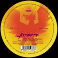 Azymuth, Felix (Ron Trent Remix)