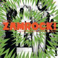 Various, Welcome To Zamrock Vol.2