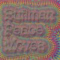 Bufiman, Peace Moves EP