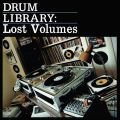 Paul Nice, Drum Library: The Lost Volumes