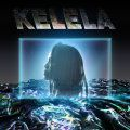 Kelela, Cut 4 Me (Deluxe Edition) (3LP+MP3)