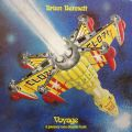 Brian Bennett, Voyage (A Journey Into Discoid Funk)