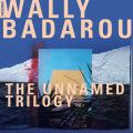 Wally Badarou, The Unnamed Trilogy Vol. 1