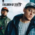 Children Of Zeus, The Story So Far...