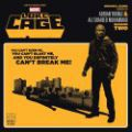 OST/Adrian Younge & Ali Shaheed Muhammad, Marvel's Luke Cage - Season Two