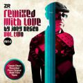 Joey Negro, Remixed With Love Vol.2 (Part B)