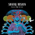 Shafiq Husayn, The Loop