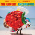 The Expert, Excursions