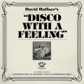V/A, Disco With A Feeling