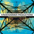 Kinderzimmer Productions, Todesverachtung To Go