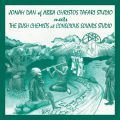 Jonah Dan Meets The Bush Chemists, Dubs From Zion Valley (Remastered)
