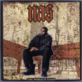 Nas, The World Is Yours