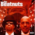 Beatnuts, Musical Massacre