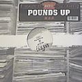 M.O.P., Pounds Up