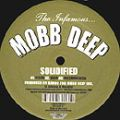 Mobb Deep, Solidified