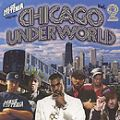 V/A (Mass Hysteria presents), Chicago Underworld Vol. 2