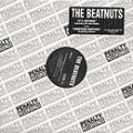 Beatnuts, It's Nothing